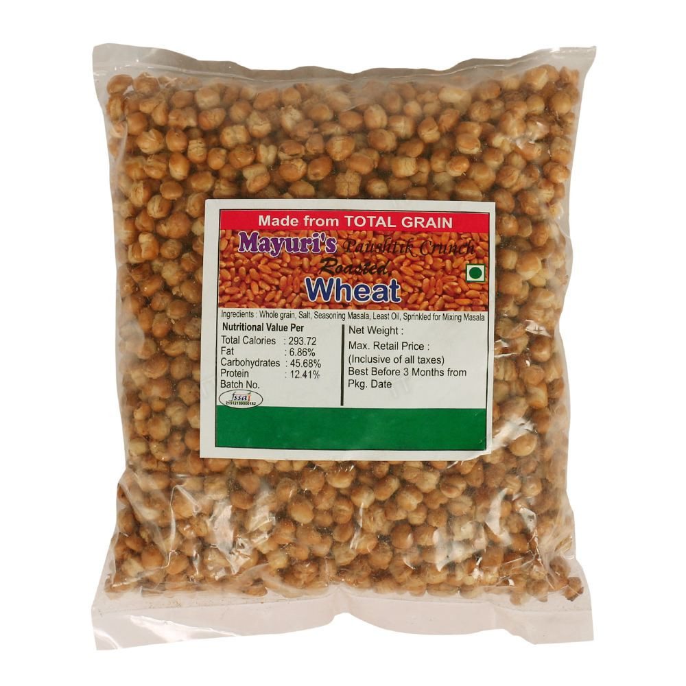 Buy Healthy Snacks Online  Healthy Snacks line India
