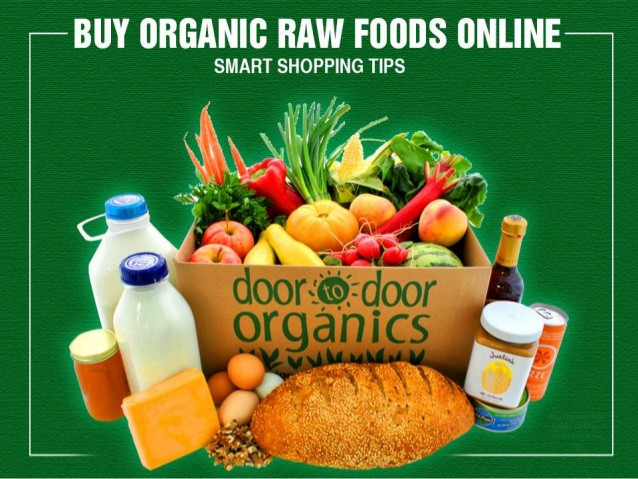 Buy Healthy Snacks Online  Buy Healthy and Fresh Organic Foods line