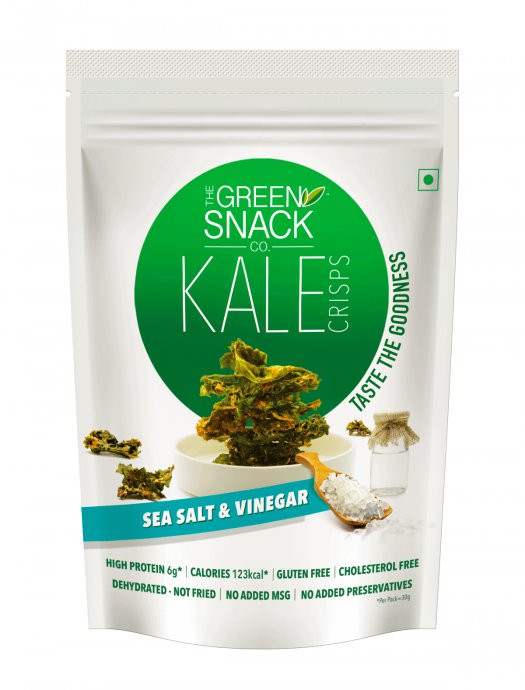Buy Healthy Snacks Online  Buy Healthy Snacks line Order Sea Salt Vinegar Kale