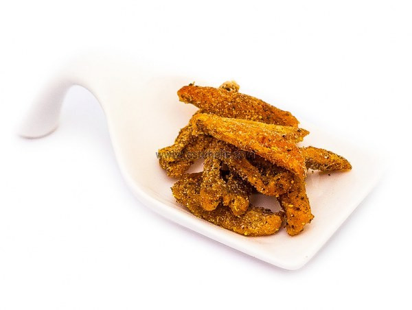 Buy Healthy Snacks Online  Buy Healthy Snacks online Order Healthy Masala Dates line