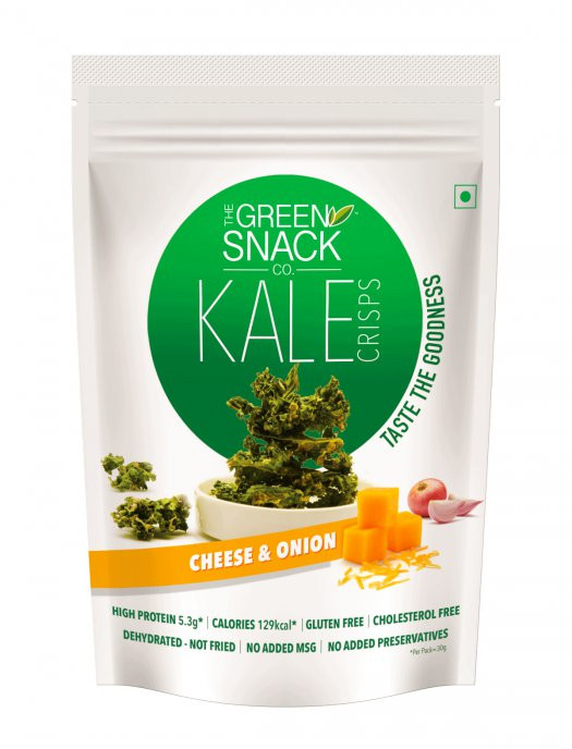 Buy Healthy Snacks Online  Buy Healthy Snacks line Order Cheese & ion Kale Chips