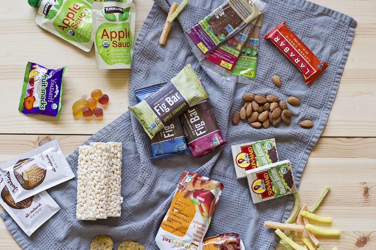 Buy Healthy Snacks  Healthy Snack for Kids