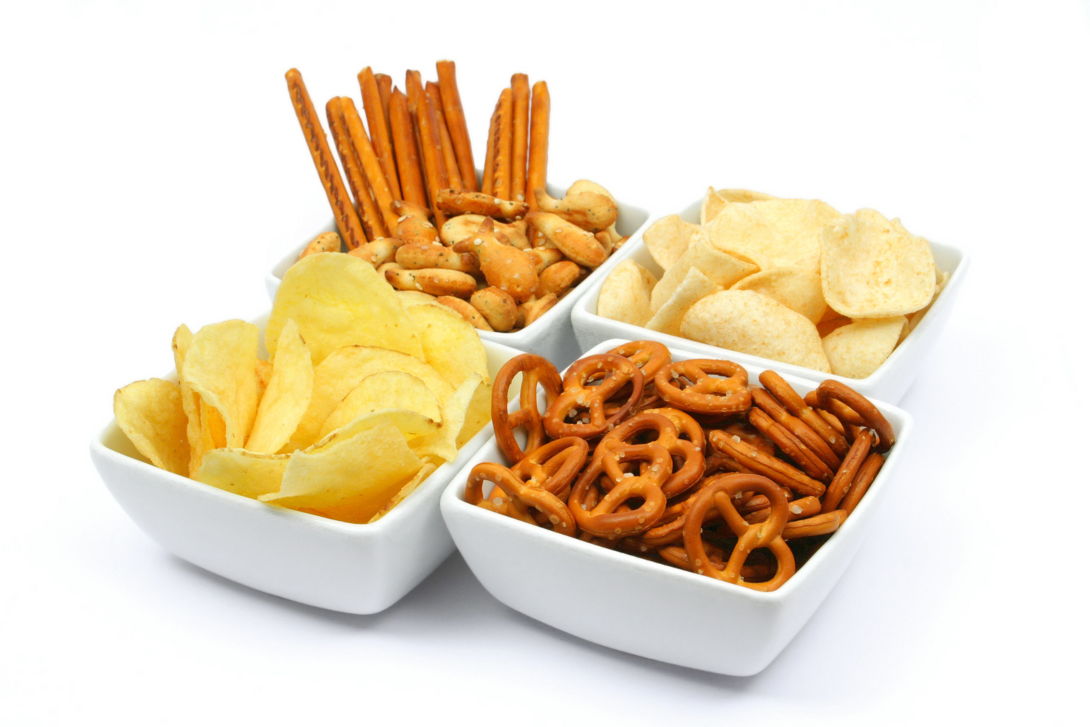 Buy Healthy Snacks  Top 10 Healthy Snacks To Buy For An Active Life