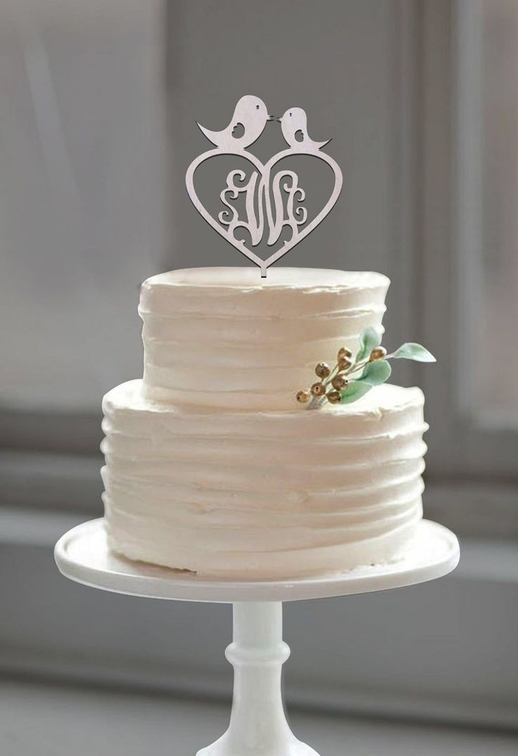 Buying Wedding Cakes  Cheap cake stamp Buy Quality cake toppers wedding cakes