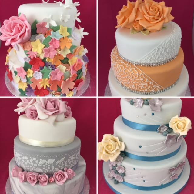 Buying Wedding Cakes  Top 5 tips for ing a wedding cake Fazeley Events