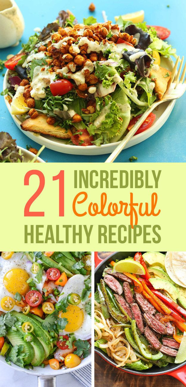Buzzfeed Healthy Lunches  1000 ideas about Buzzfeed Food on Pinterest