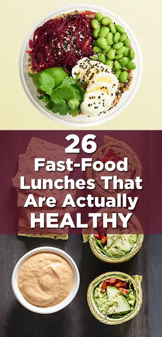 Buzzfeed Healthy Lunches  17 Best images about healthy lunches for work on Pinterest