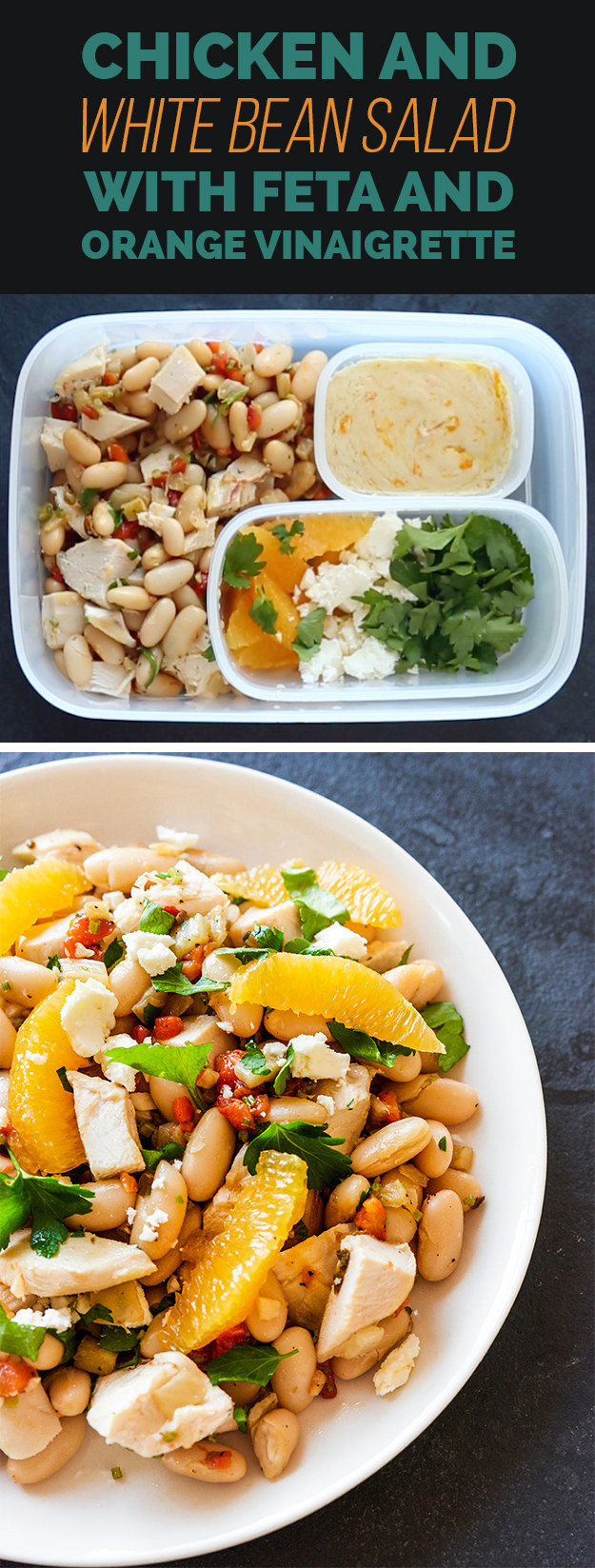 Buzzfeed Healthy Lunches  Here s How To Pack 5 Make Ahead Healthy Lunches