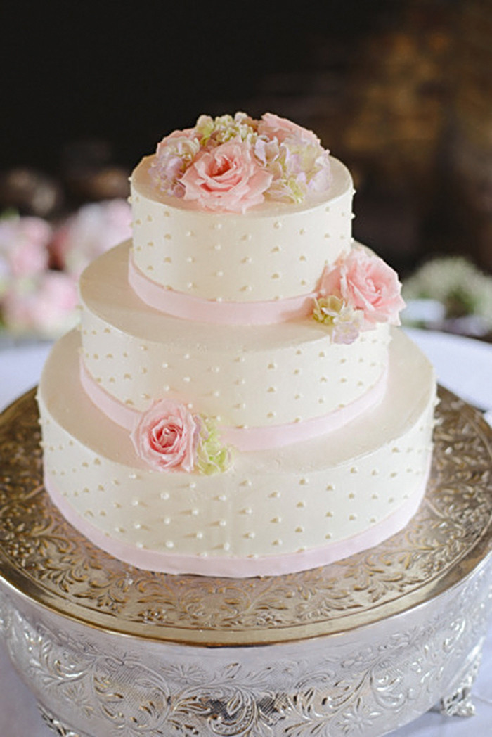 Cake Plateaus For Wedding Cakes  Cake plateaus for wedding cakes idea in 2017