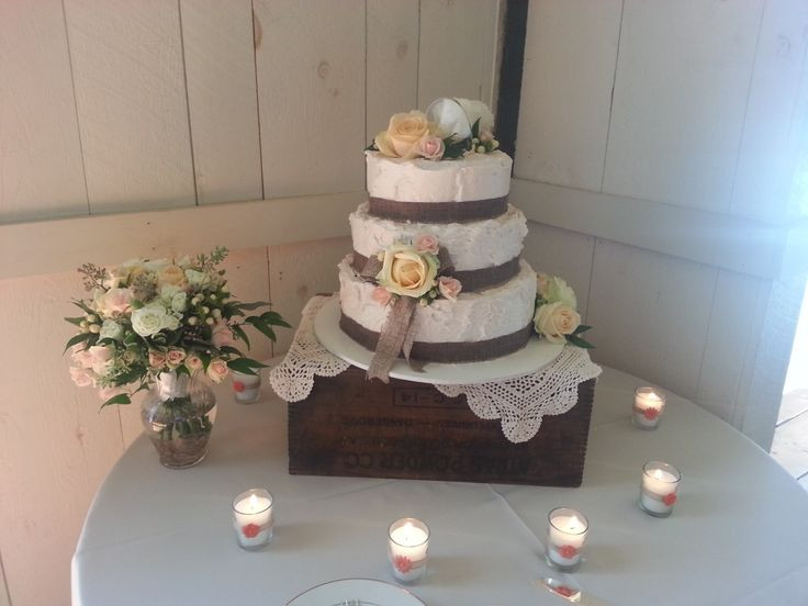Cake Risers Wedding Cakes  63 best images about Wedding Cake Risers on Pinterest