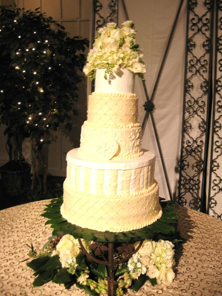 Cake Risers Wedding Cakes  17 Best images about Cake Riser on Pinterest
