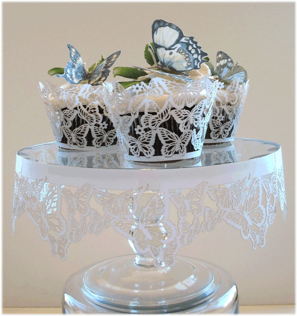 Cake Stands For Wedding Cakes  Wedding Cake Stands Australia Wedding and Bridal Inspiration