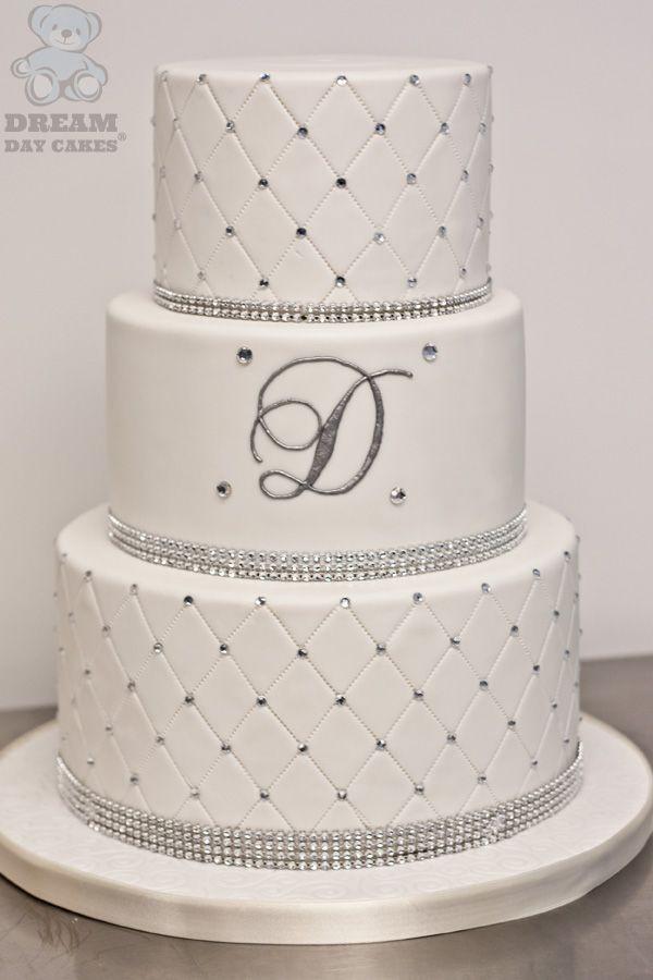 Cakes Design For Wedding  Wedding Cake Designs on Pinterest
