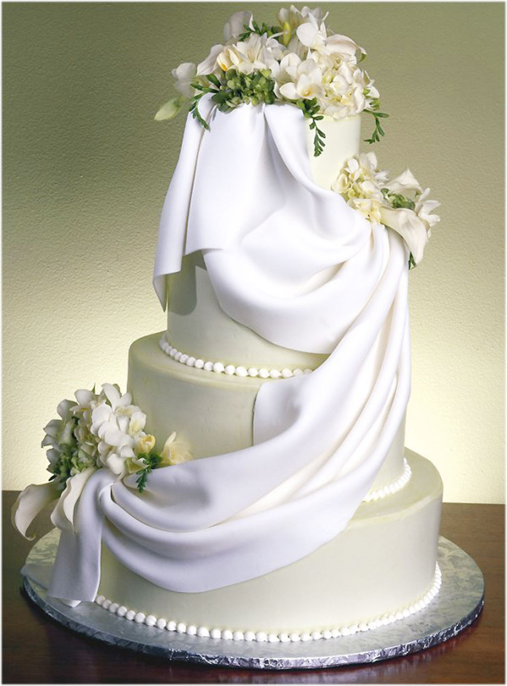 Cakes Designs For Wedding  Pin Creative Wedding Cake Wedding Cake Cake Ideas by