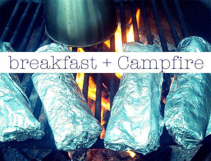 Camping Breakfast Burritos  Camping Breakfast Burritos Recipe Archives Mojosavings
