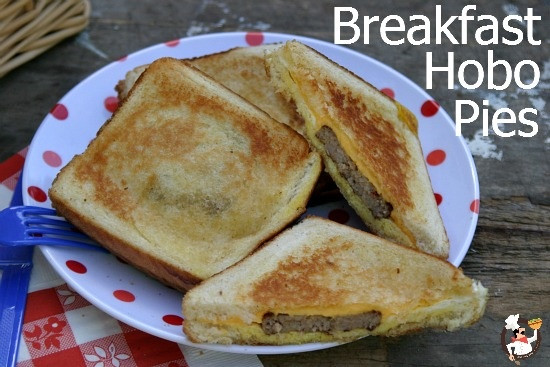 Camping Breakfast Recipes the 20 Best Ideas for Life with 4 Boys 15 Camping Breakfast Recipes