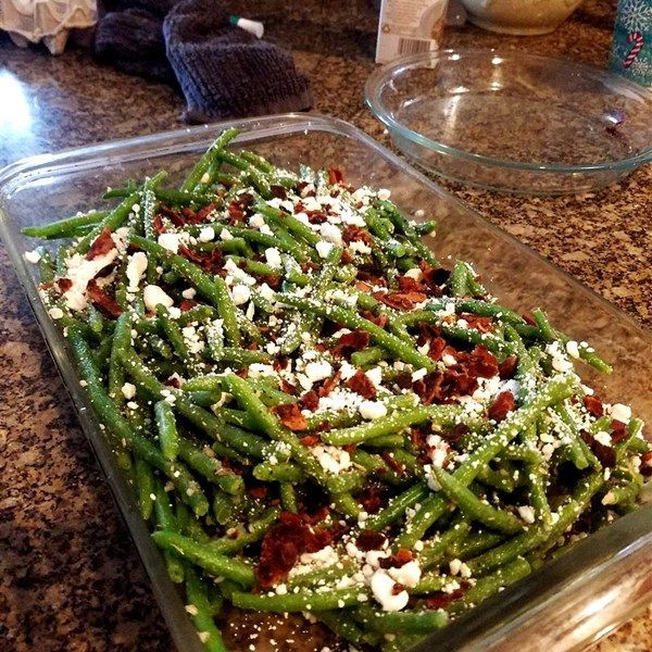 Camping Side Dishes  25 best ideas about Camping side dishes on Pinterest