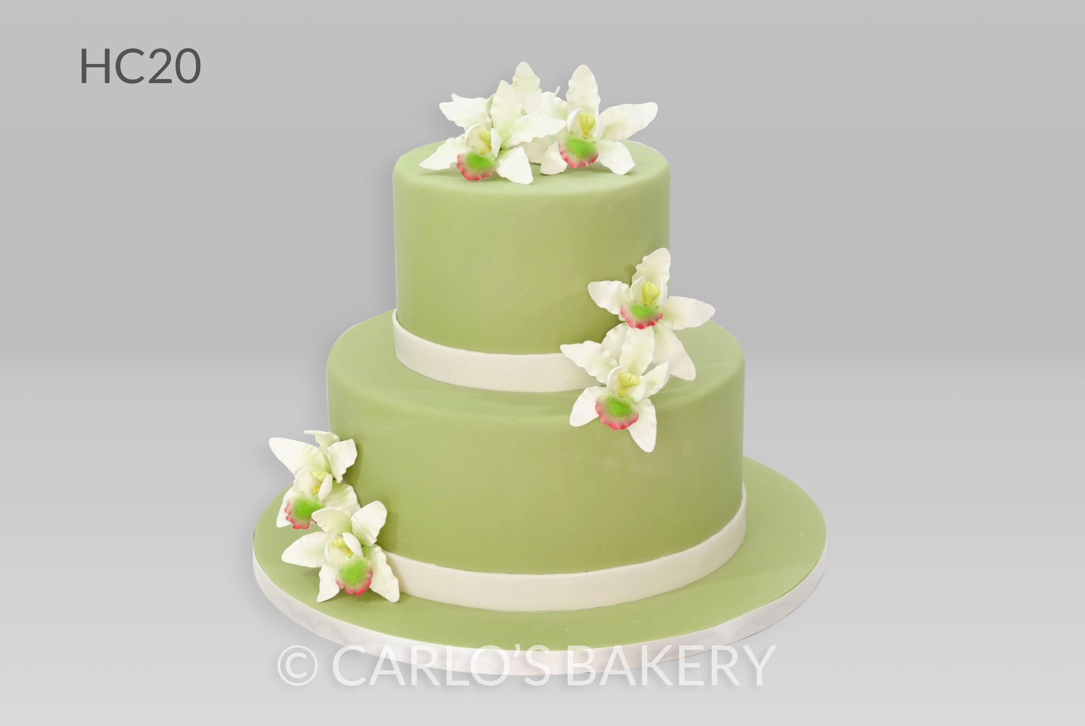 Carlo'S Bakery Wedding Cakes  Carlo s Bakery Hall Wedding Cake Designs