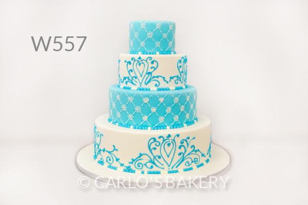 Carlo'S Bakery Wedding Cakes  Carlo s Bakery Wedding Cakes