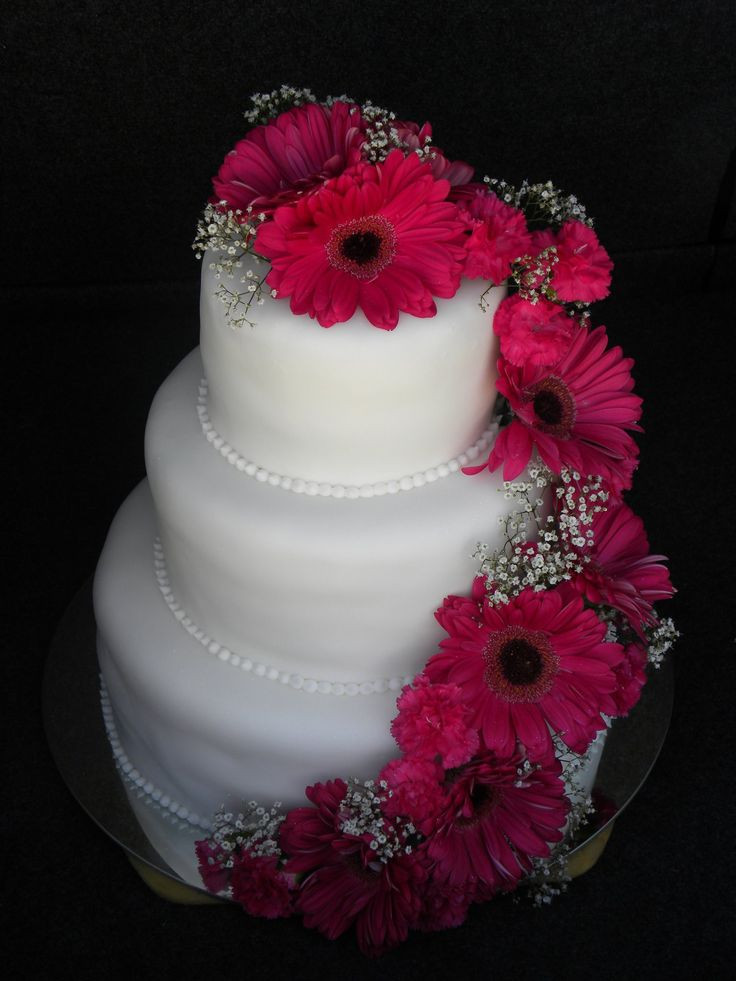 Carribean Wedding Cakes  caribbean wedding cake Google Search