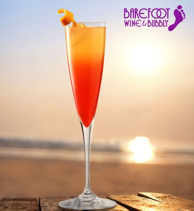 Champagne Drinks For Summer  13 best Summer Drink Recipes images on Pinterest