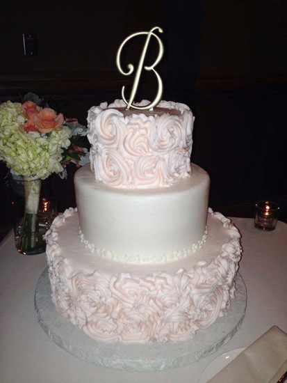 Chantilly Wedding Cakes  Http Www Jobs2careers Php