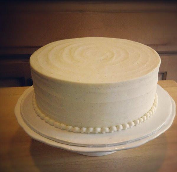 Charleston Wedding Cakes  Charleston wedding cakes idea in 2017