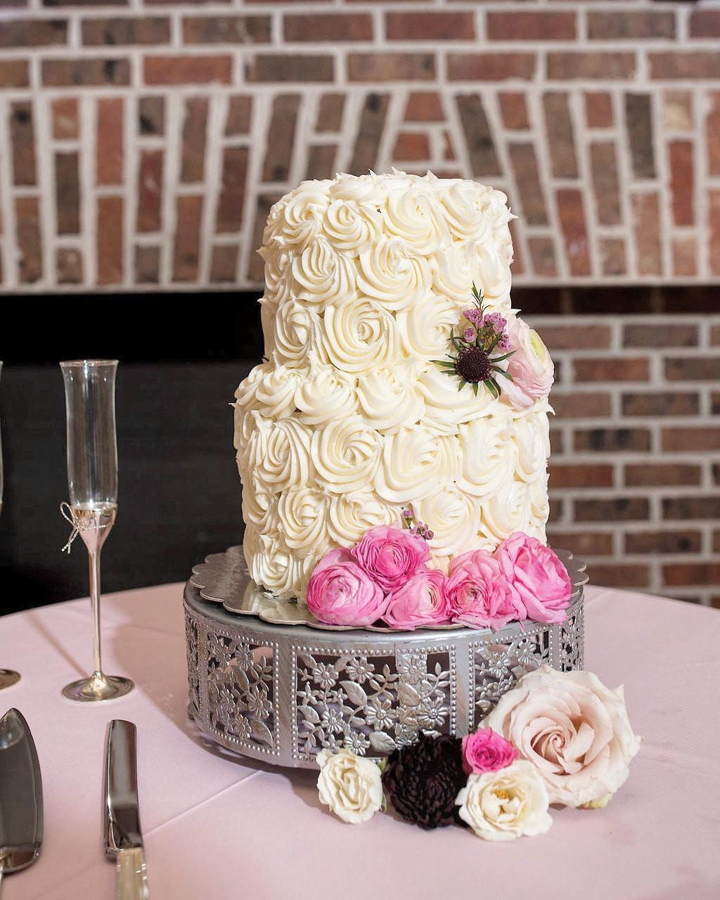 Charleston Wedding Cakes  Charleston Wedding Cake Gallery Sweet Lulu s Bakery