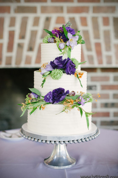 Charleston Wedding Cakes  DeClare Cakes Charleston SC Wedding Cake