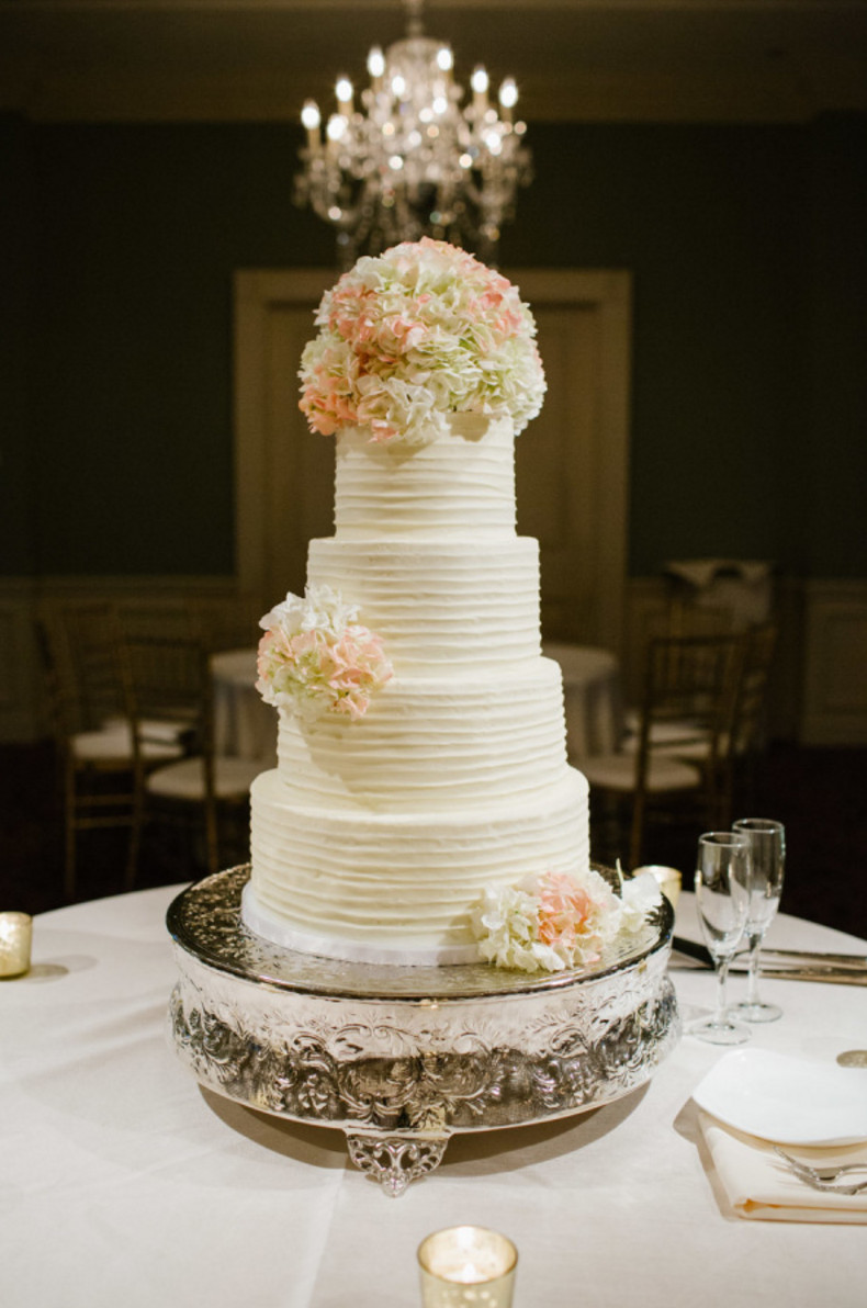 Charlotte Wedding Cakes  The Best Cakes in Charlotte NC