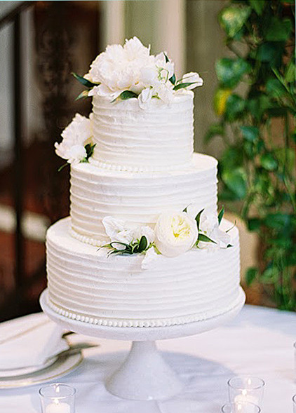 Charlotte Wedding Cakes  Decadent Designs Bakery Charlotte Wedding Cakes ml