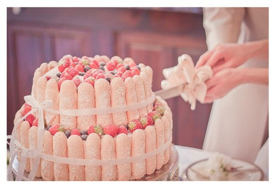 Charlotte Wedding Cakes  Charlotte Wedding Cake