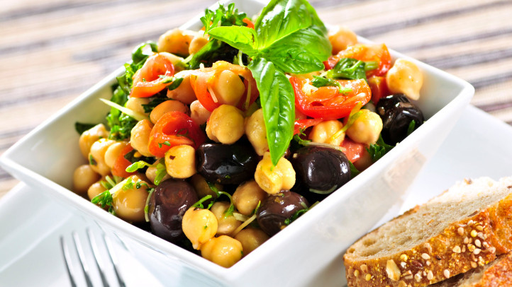 Cheap And Healthy Snacks  9 Cheap and Healthy Filler Foods