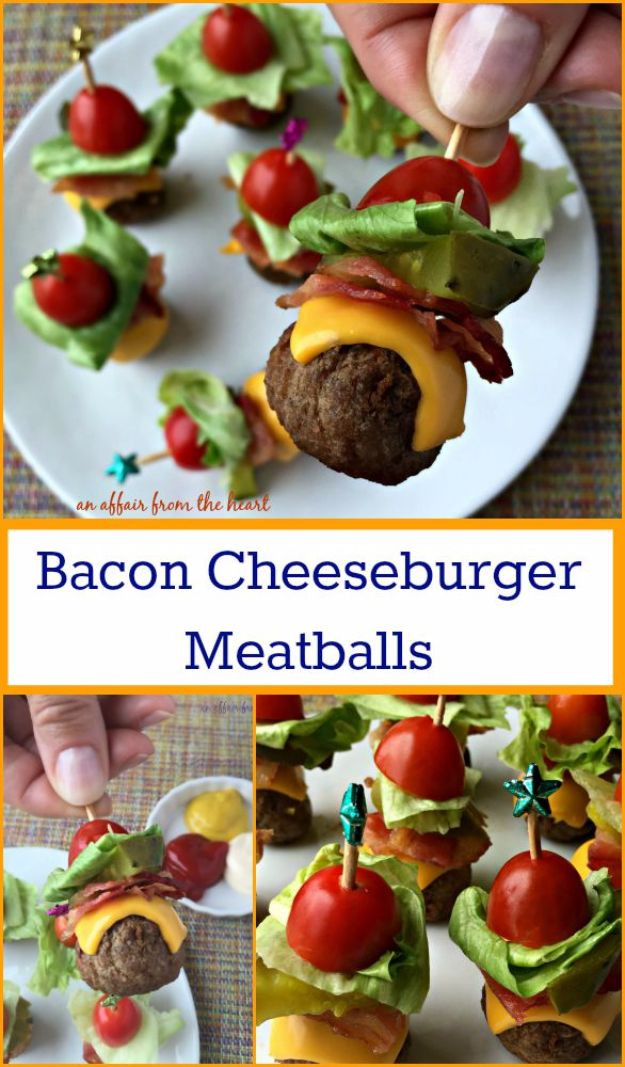 Cheap Easy Healthy Snacks  25 best ideas about Parties food on Pinterest