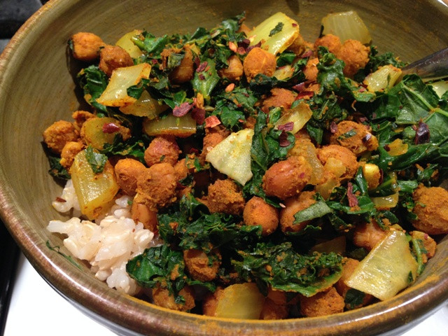 Cheap Healthy Dinners For 1  Healthy Meal Ideas a Bud
