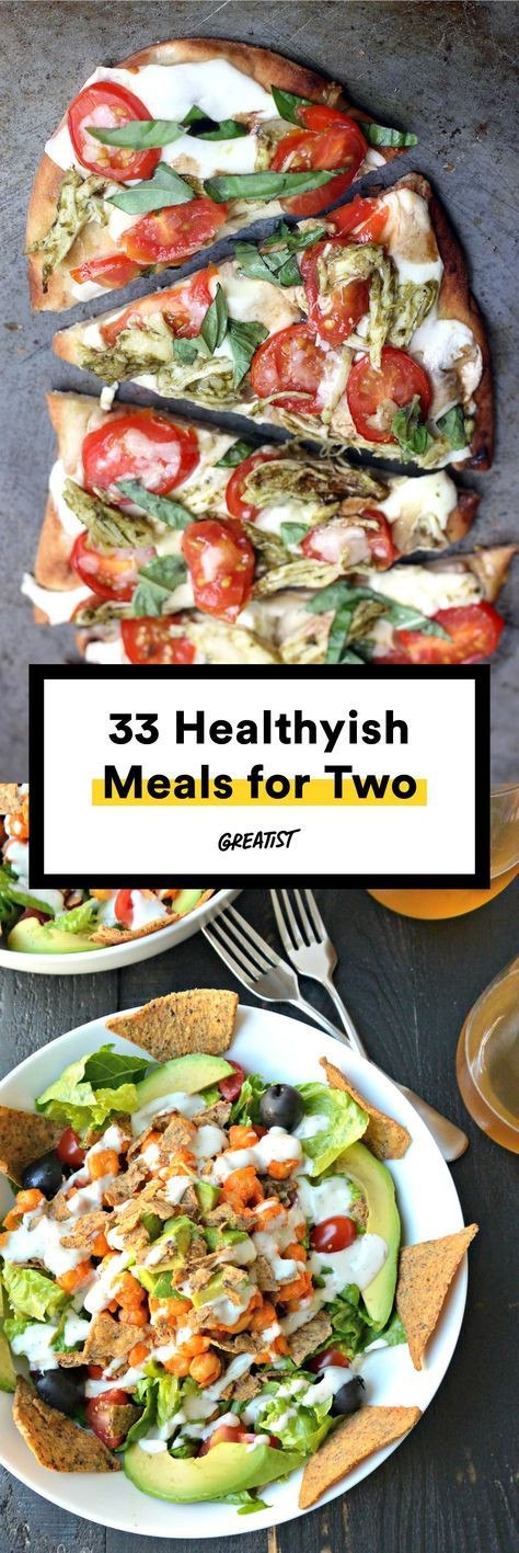 Cheap Healthy Dinners For 2  Best 25 Cheap meals for two ideas on Pinterest