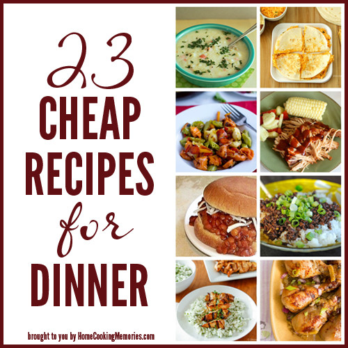 Cheap Healthy Dinners For Two  Egg casserole recipes low carb cheap healthy dinner