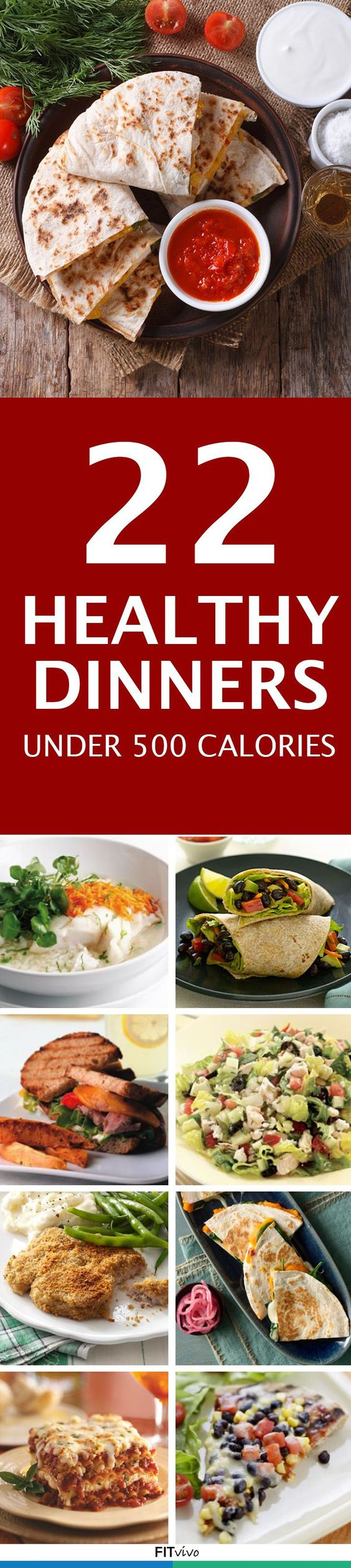 Cheap Healthy Dinners For Two  Healthy meals Family of 4 and The low on Pinterest