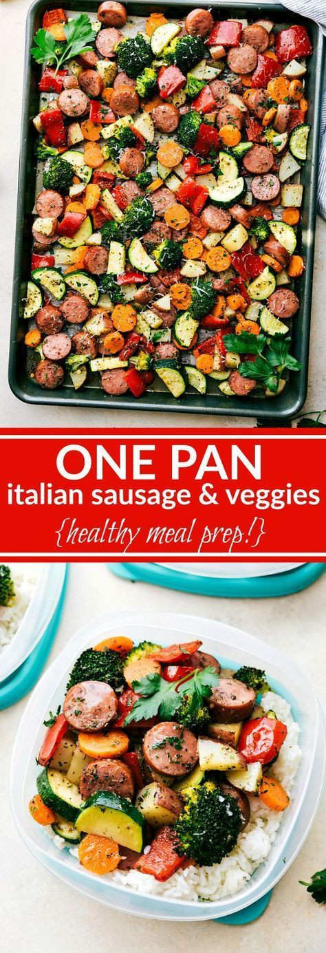 Cheap Healthy Lunches  25 best Cheap lunch ideas on Pinterest