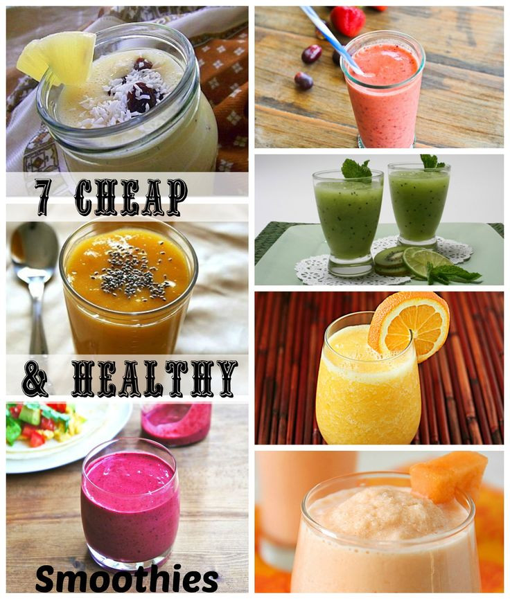 Cheap Healthy Smoothies the Best Ideas for 45 Best Images About Nutribullet Recipes On Pinterest