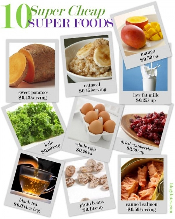 Cheap Healthy Snacks For Weight Loss  15 Cheap Weight Loss Superfoods You Can Buy With 50 Rupees