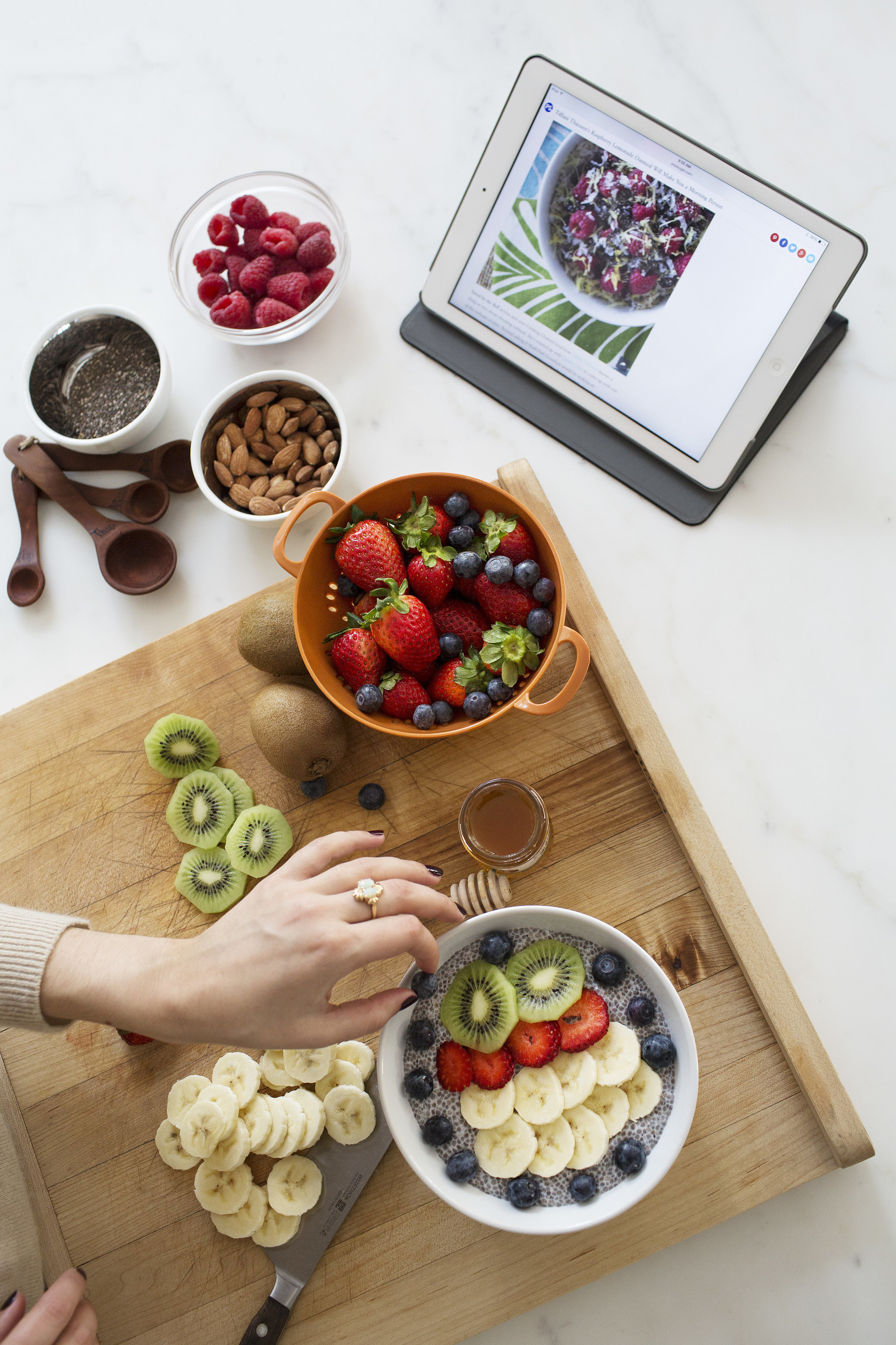 Cheap Healthy Snacks For Weight Loss  Macros For Weight Loss