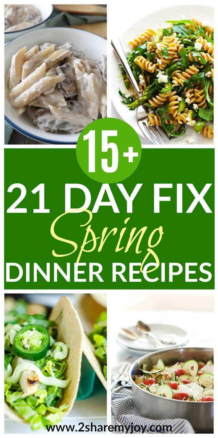 Cheap Summer Dinners  Best 25 Light summer dinners ideas on Pinterest