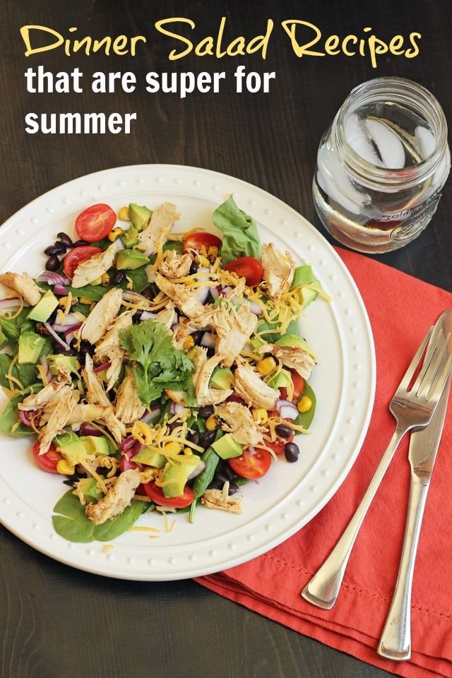 Cheap Summer Dinners  17 Best images about Back to School Ideas on Pinterest