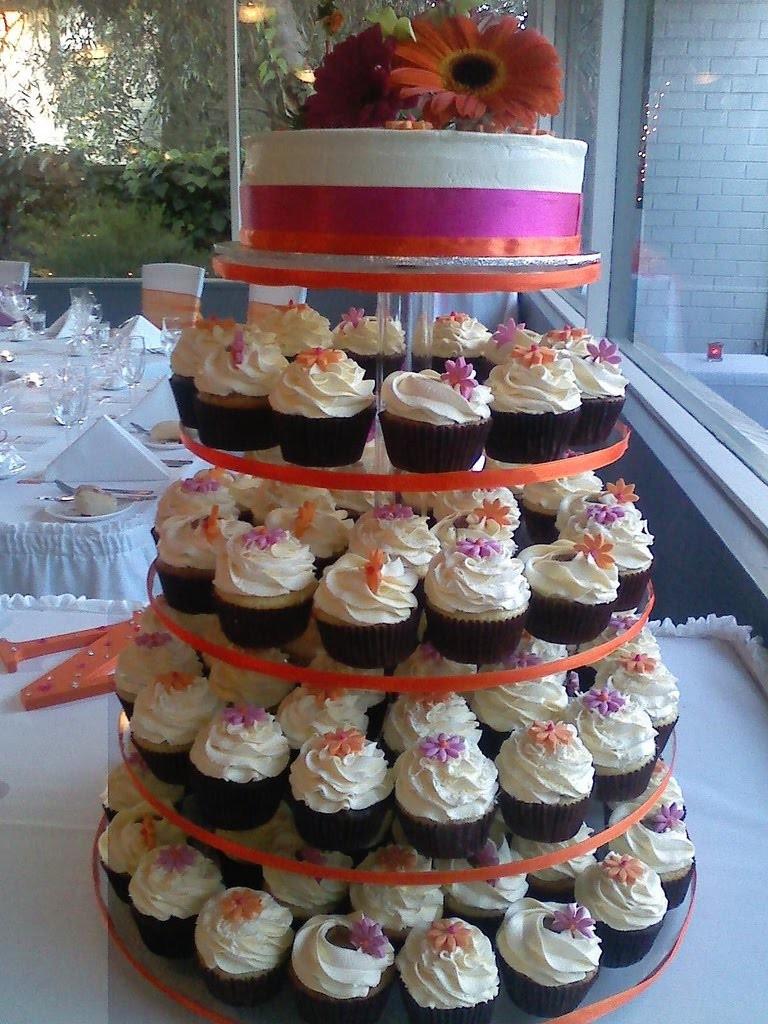 Cheap Wedding Cakes  Cheap Wedding Cake Ideas Wedding and Bridal Inspiration