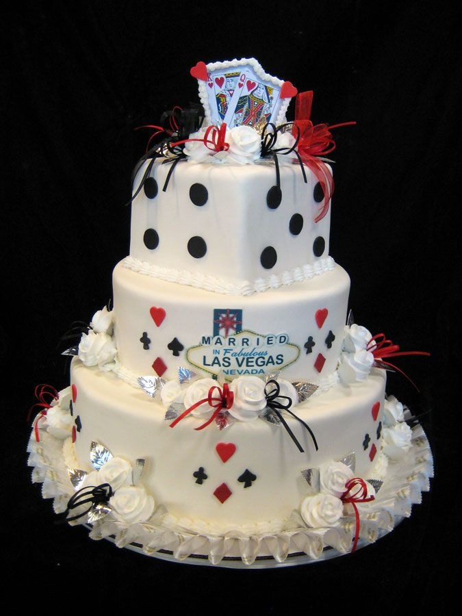 Cheap Wedding Cakes Las Vegas  1000 ideas about Vegas Themed Wedding on Pinterest