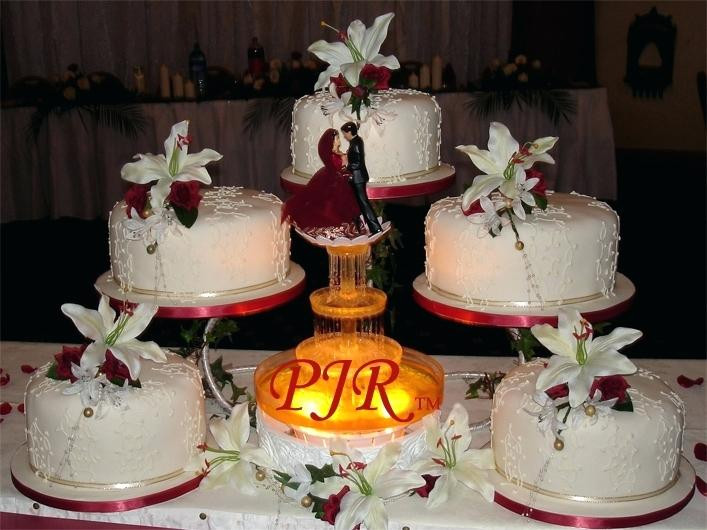 Cheap Wedding Cakes Las Vegas  home improvement Cheap wedding cake Summer Dress for