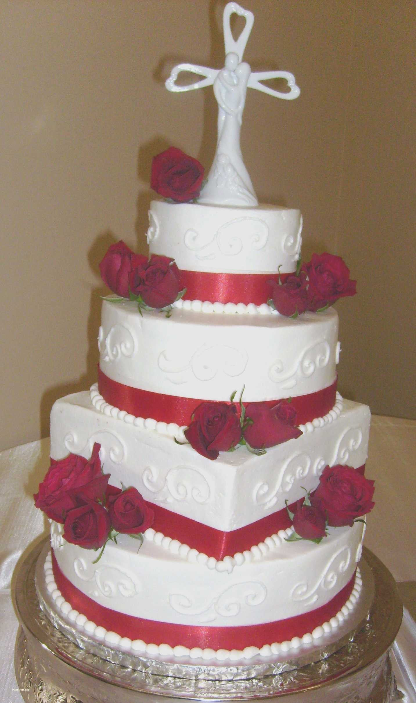 Cheap Wedding Cakes Las Vegas  Unique wedding cupcakes beautiful cheap wedding cakes las