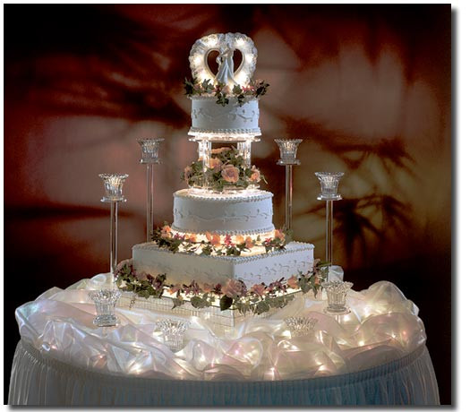 Cheap Wedding Cakes Prices  Wedding cakes Houston Tx Get affordable cheap priced