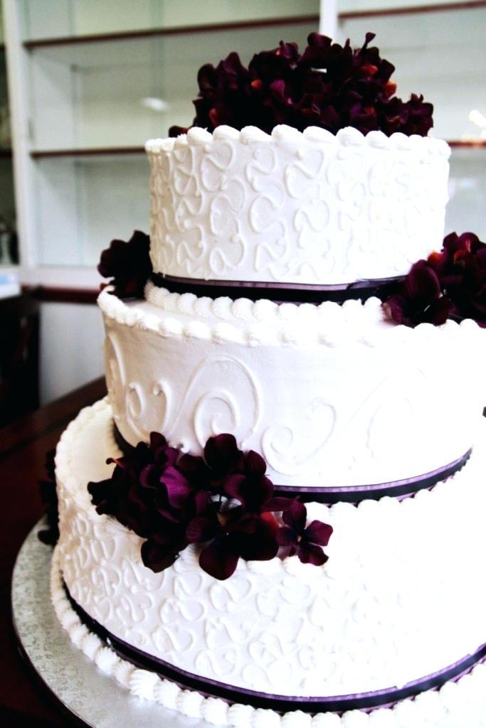 Cheap Wedding Cakes Prices  Wedding Cakes Prices Cheap Near Me Cake Memphis Tn